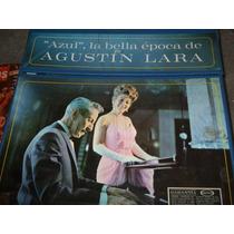 Agustin Lara Album