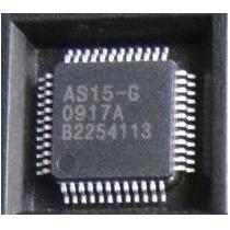 10 Ci As15g Reparo Em Placa Tcom De Tvs Lcd Samsung E Outras