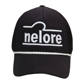 Boné Nelore - Oferta!