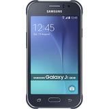 Samsung Galaxy Ace J1 | 2 Años De Garantía | Tienda