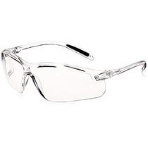 Howard Leight Por Honeywell A700 Sharp-shooter Gafas De Seg