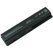 Combo Bateria Hp Dv4 Cq40-324la+cargador 18.5v 3.5a Pc.