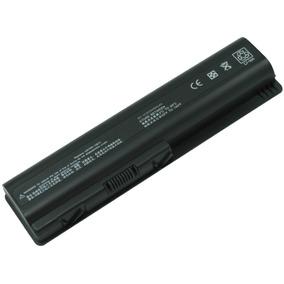 Combo Bateria Hp Dv4 Dv5 Cq50 6c + Cargador 18.5v 3.5a P.c.