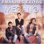 Mecano Grandes Éxitos Cd