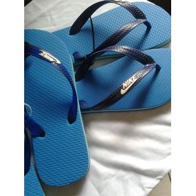 Chinelo Mc. E Fem. Bandeirinha Nike 20 Pares! $5,99 Unidade.