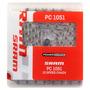 Corrente Sram Pc-1051 10v