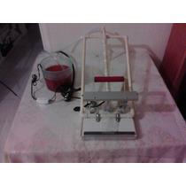 Maquina Selladora Para Liquidos Bolis Congeladas Sabalitos