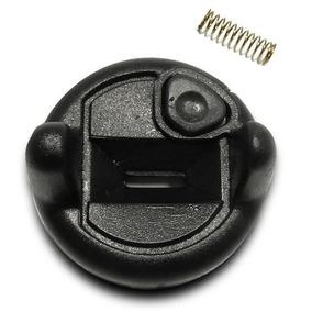 S10 / Blazer Contato Chave Ignicao Borboleta Miolo Cilindro