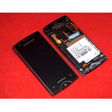 Original Sony Ericsson Xperia Ray St18 Android A Pedido 8mpx