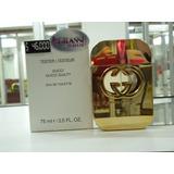 Gucci Gulty En Tester 75ml Toilette / Vende Perfumeria