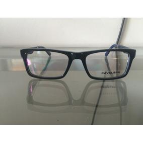 Oculos Branco E Preto Cavalera Armacoes Oakley - Óculos no Mercado ... 8babf335f3