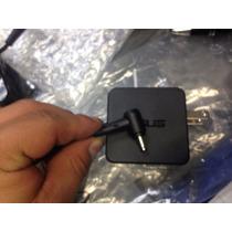 Cargador Asus Ad890326 19v 1.75a 4.0mm X 1.35mm
