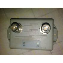 Amplificador Wifi L-com 1w Ful Potencia A Tu Red