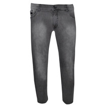 Calça Jeans Mormaii Black Style Regular Fit Promoção