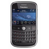 Celular Blackberry Bold 9000 3g Gps Wifi Usado Sem Whatsapp