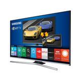 Smart Tv Samsung 32 Un32j5500agxzb
