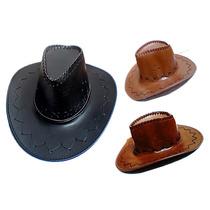 Sombreros Vaqueros Ventas Al Mayor Y Detal