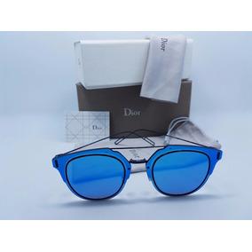 Gafas Dior Filtro Uv400