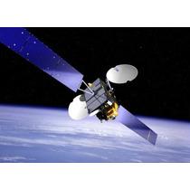 Receptor Digital De Canais Via Satelites!...