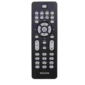 Controle Som Philips Fwm397 592 593 583 986 997 Original