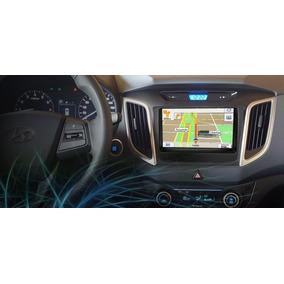 Equipo Multimedia Hyundai H1