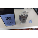 Thierry Mugler Angel Refil 100ml ******* Original **********