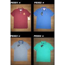 Oferta Camisa Polo Ecko Unltd. Original Atacado