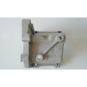 Suporte Compressor Do Ar Condicionado Toyota Hilux 2006-2014