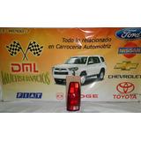 Stop Derecho Silverado Grand Blazer 92 93 94 95 96 98 Depo