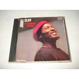 Jimmy Cliff - 16 Grandes Exitos Cd