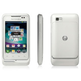 Motorola Xt303 Smart Me Wifi Android 3g Whastapp Touch Camar