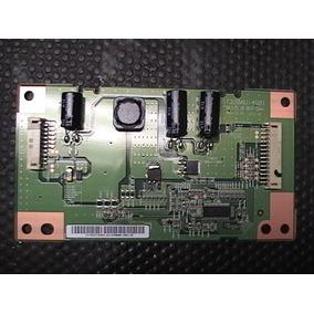 Tarjeta Led Driver Para Sony Kdl-32w600