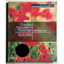Ciencias Naturales Y Tecnología 7 (ed Aique Libros Y +)