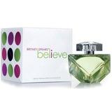 Perfume Believe Britney Spears 100 Ml Dama Original