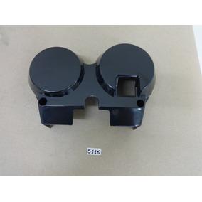 Carcaça Painel Dafra Speed 150 - Inferior - 05115