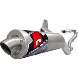 Escape Dirt Race Honda Tornado Xr 250 Rpm-1240