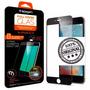 Film Vidrio Templado Gorila Glass Spigen Iphone 6 6s Plus