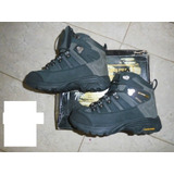 Botas Were Aer Zapatos Originales Talla 36