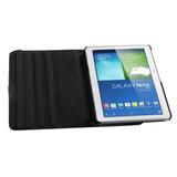Capa Giratóri Tablet Samsung Galaxy Note 10.1 P600 P601 P605
