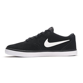 Nike Sb Precio Colombia