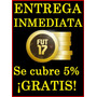 Monedas Fifa 17 Ultimate Team Ps3 Fut 17 Regalo Impuesto 5%