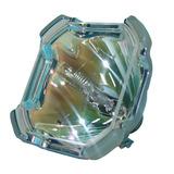 Lámpara Osram Para Sanyo Plv75 Proyector Proyection Dlp Lcd