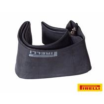 Câmara De Ar P/pneu Traseiro R18 Pirelli Honda Xre 300