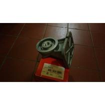 Cabeçote Filtro Lubrificante S10/blazer Motor Maxion H.s 2.5