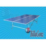 Mesa De Ping Pong (oferta)