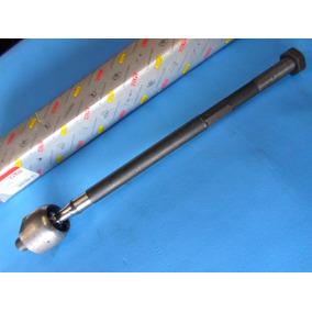 Barra Articulação Axial Setor Direcao Fiat Palio Siena Week