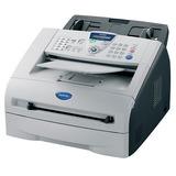 Brother Fax Kbps Láser De Papel Normal De Fax, Teléfono