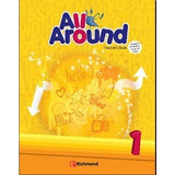 All Around 1 Mas Cd Richmond