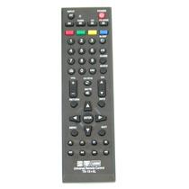 Nettech Control Remoto Nueva Toshiba Universal Todos Televis