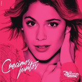 Violetta (music From The Tv Series) Disney Digital Itunes